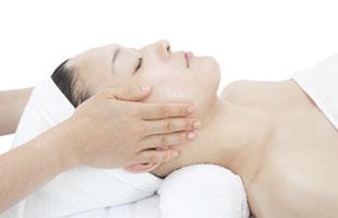 Salón de Belleza en Madrid - Tratamiento Facial